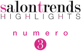 Sfoglia online Salon Trends Highlights 3