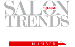 Sfoglia online Salon Trends Highlights 4