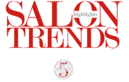 Sfoglia online Salon Trends Highlights 5