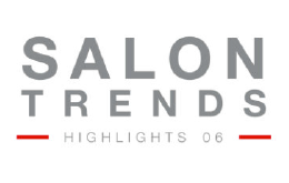 Sfoglia online Salon Trends Highlights 6